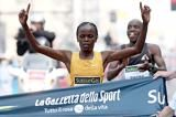 milan-marathon-2016