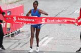 megra-to-defend-toronto-marathon-title