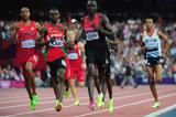 rudisha-produces-a-moment-for-which-the-games