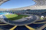 world-athletics-relays-2021-chorzow