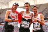 world-race-walking-rome-2016-canadian-team