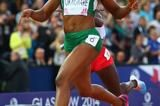blessing-okagbare-best-greatest-moments
