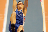 renaud-lavillenie-2009-european-indoor-pole-v