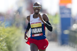 great-edinburgh-cross-country-mo-farah