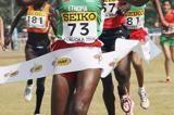gelete-burka-ethiopia-running
