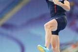 world-championships-2015-french-team