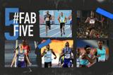 fab-five-iaaf-world-relays-rousing-races