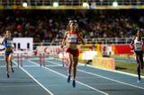 sydney-mclaughlin-usa-400m-hurdles