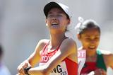 chinese-national-games-2017-yang-xie