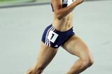 world-championships-2015-british-team
