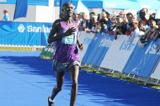 alex-chesakit-uganda-marathon-toronto