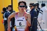 yusuke-suzuki-20km-race-walk-world-record-jap