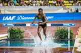 stanford-2019-diamond-league-steeplechase