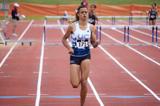 us-youth-championships-2015-lisle-mclaughlin
