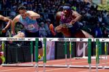 stanford-2019-diamond-league-110m-hurdles