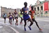 riga-marathon-2016-kangor-gemechu