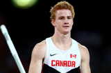 shawn-barber-canada-pole-vault