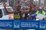 dubai-marathon-ayele-abshero