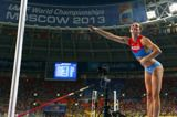 report-womens-pole-vault-final-moscow-2013
