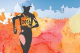 world-race-walking-rome-2016-women-50km