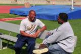 iaaf-inside-athletics-episode-8-online-now