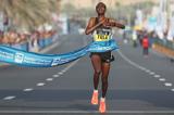 dubai-marathon-2017-tola-bekele-degefa