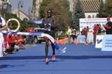 kemboi-and-damantsevich-beat-the-heat-in-kosi