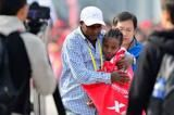 mare-dibaba-xiamen-international-marathon-iaa