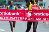 cherop-returns-to-scotiabank-toronto-waterfro