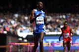 kyron-mcmaster-loves-400m-hurdles