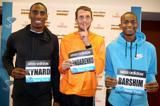 press-conference-highlights-new-york-iaaf-dia