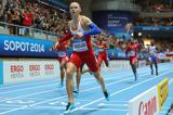 world-indoor-portland-2016-czech-team