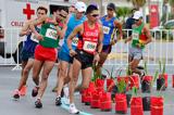 race-walking-challenge-2016-ciudad-juarez-cho
