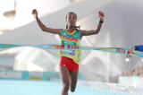 world-athletics-half-marathon-championships-2