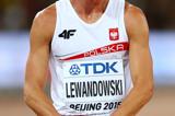 marcin-lewandowski-poland-800m-moscow-2013
