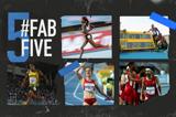 world-relays-record-break-bahamas-2014-2015
