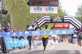 course-record-for-kiprop-as-veiga-out-sprints