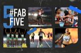iaaf-world-relays-shock-medallists