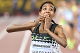 sifan-hassan-ostrava-5000m-continental-tour