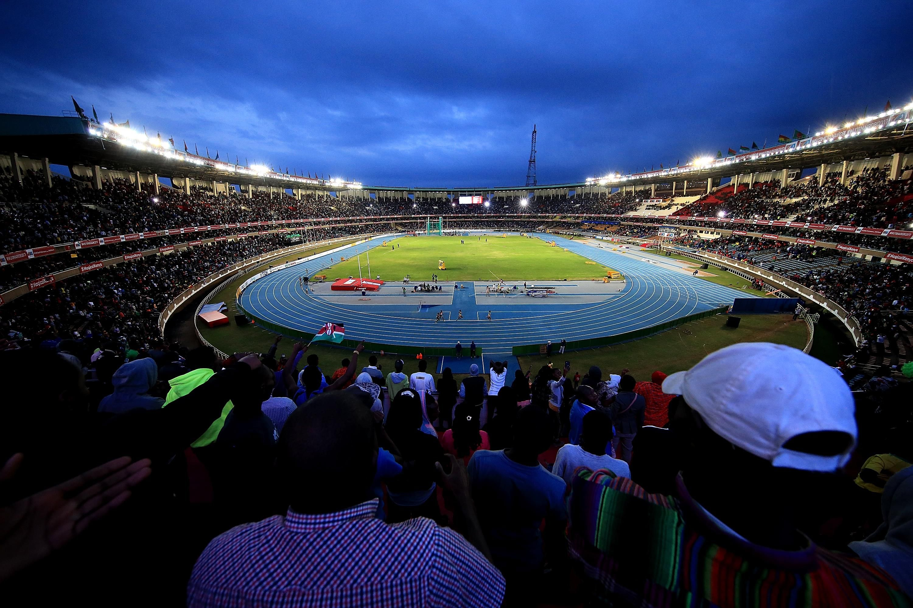 It is with regret that World Athletics, together with the Government of Kenya and Athletics Kenya, have made the decision to postpone the World Athletics U20 Championships Nairobi 2020 (7-12 July), due to the ongoing challenges posed by the spread of the novel coronavirus (COVID-19) internationally.