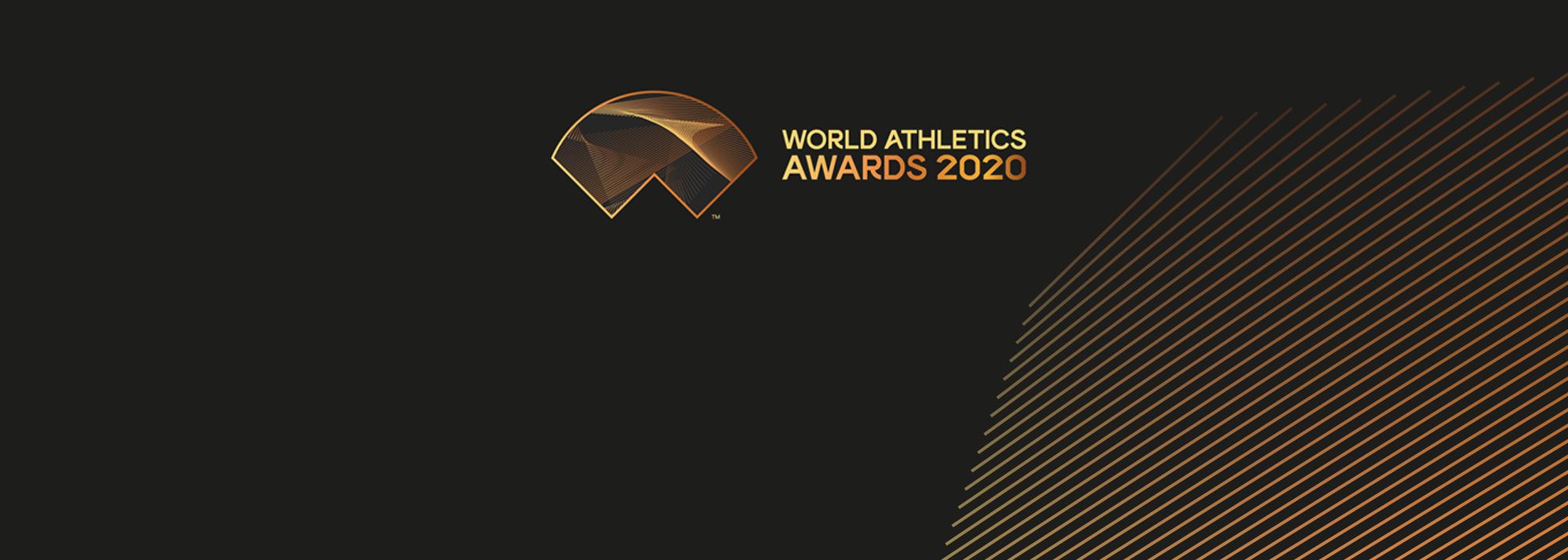 Athletes Community Award badge