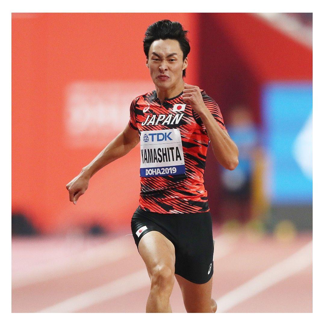 Jun Yamashita