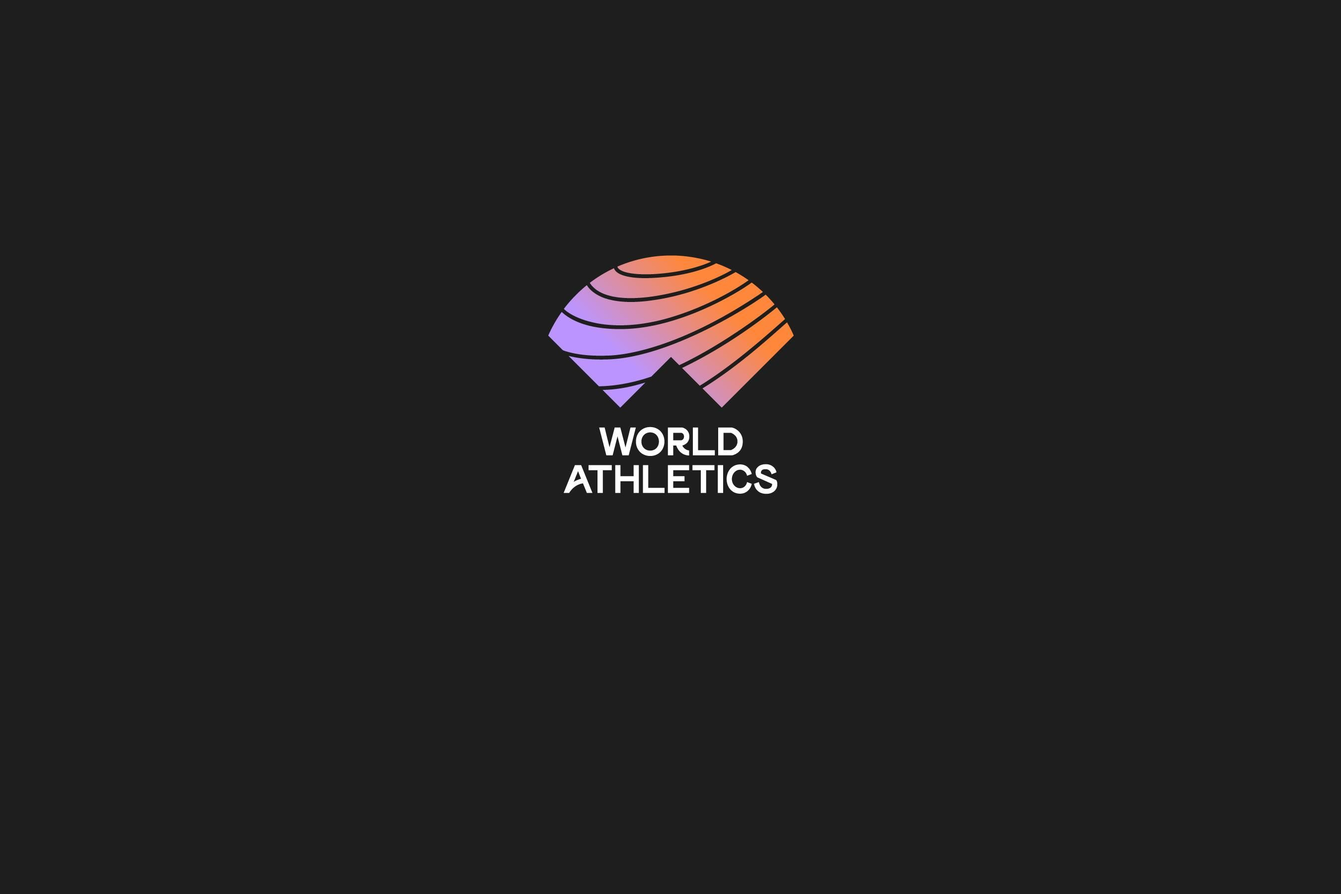 World Athletics Council sets course for 2021 in latest meeting