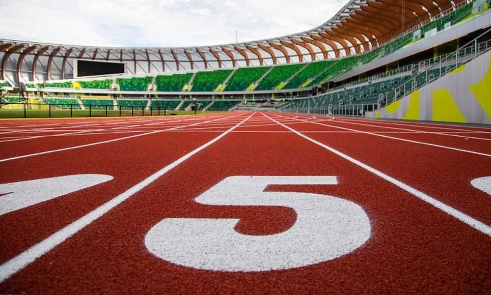 /news/feature/hayward-field-at-the-university-of-oregon