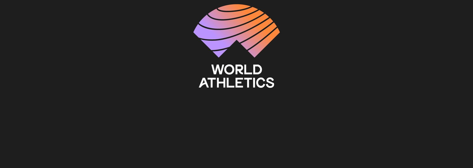 World Athletics is looking for an Event Operations Coordinator to join its competition and events department.