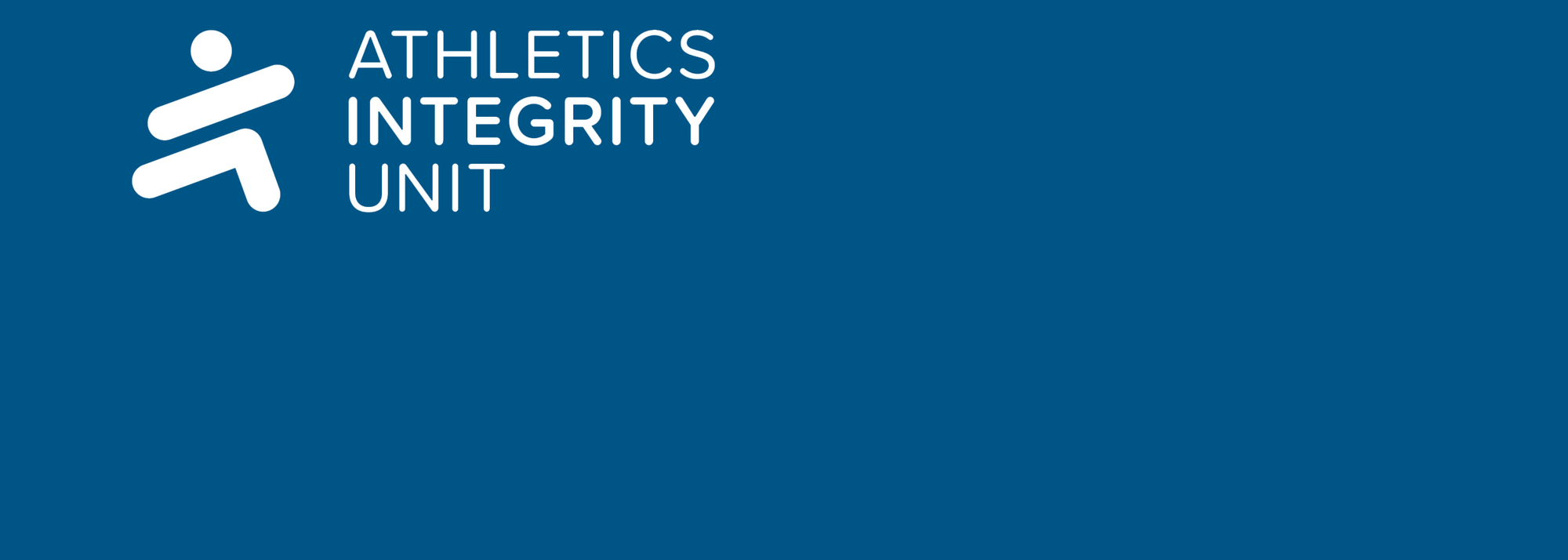 The Athletics Integrity Unit (AIU) has welcomed decisions of the Court of Arbitration for Sport (CAS) yesterday in relation to nine cases brought by the AIU against Russian Athletes.
