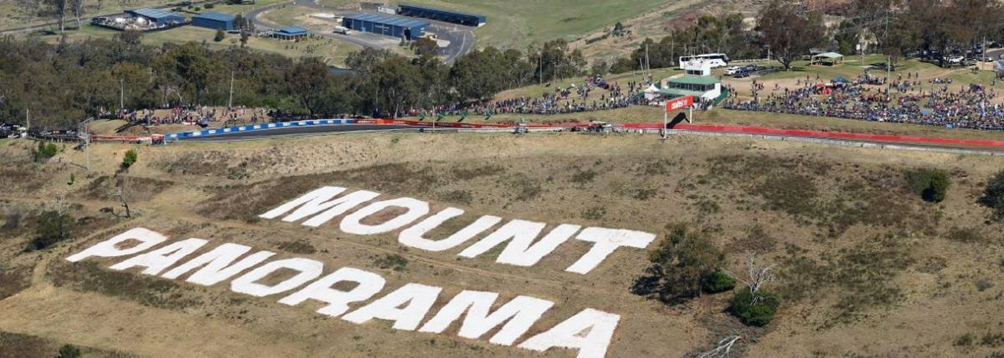 World Athletics and the local organising committee (LOC) for the World Athletics Cross Country Championships Bathurst 2022 have agreed to postpone the championships, which was scheduled to be held in Bathurst, Australia on 19 February 2022.