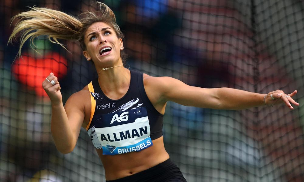 https://www.worldathletics.org/be-active/performance/valarie-allman-dance-and-discus