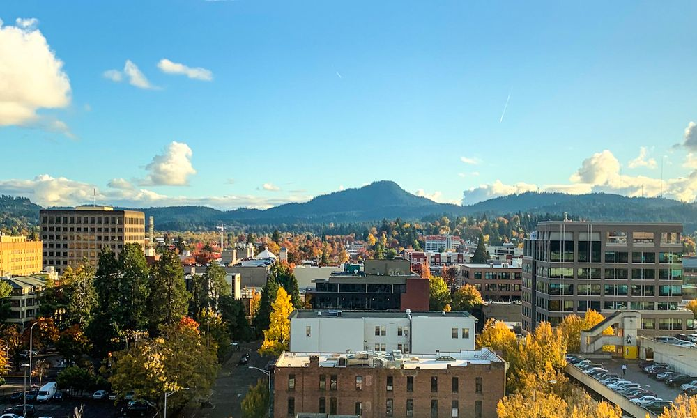 /news/feature/eugene-culture-and-place