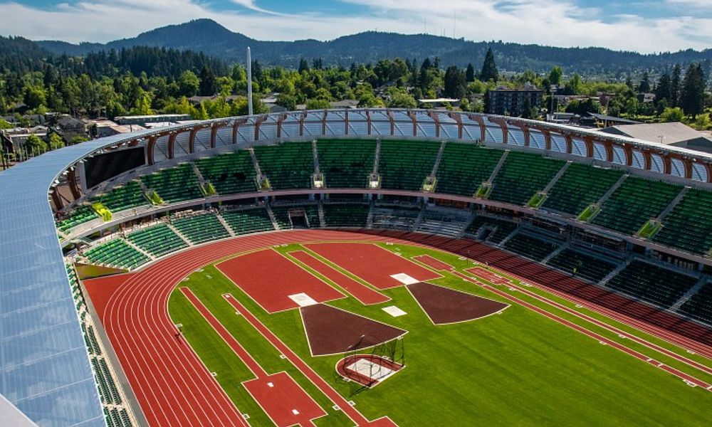 https://www.worldathletics.org/competitions/world-athletics-championships/oregon22/news/feature/hayward-field-at-the-university-of-oregon